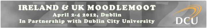 Moodlemoot Banner
