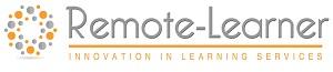 http://www.remote-learner.co.uk