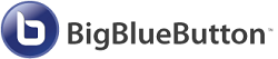 BigBlueButton