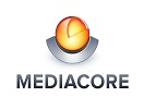 Mediacore