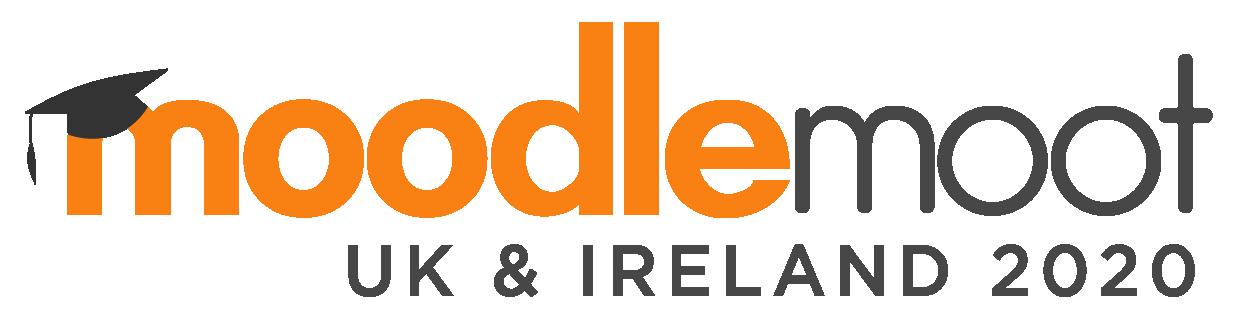 Moodlemoot Logo