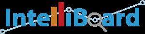 IntelliBoard