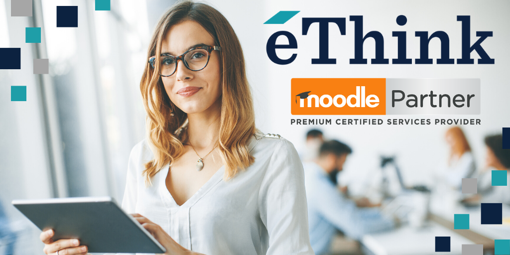 eThink Moodle Partner