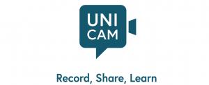 Unicam Logo