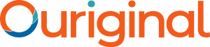 Ouriginal Logo