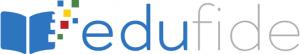 Edufide logo