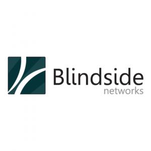 Blindside Networks logo
